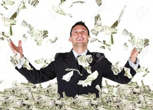 545707-business-millionaire-over-white-dollars-coming-down-stock-photo