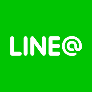lineat_ogp
